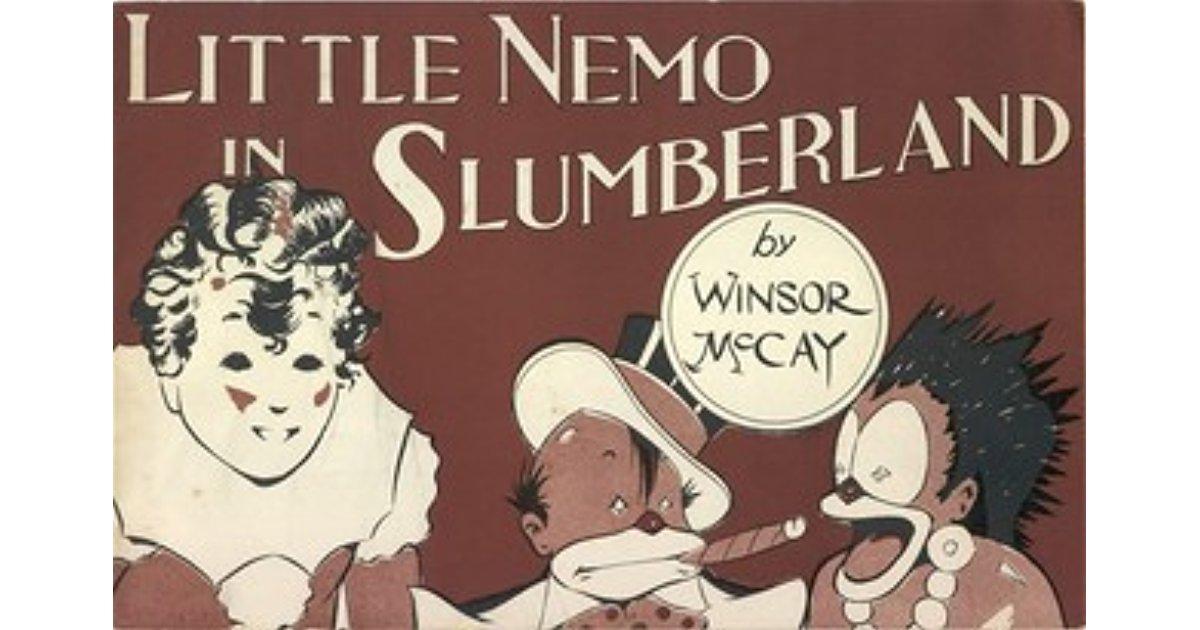 تاریخچه انیمیشن