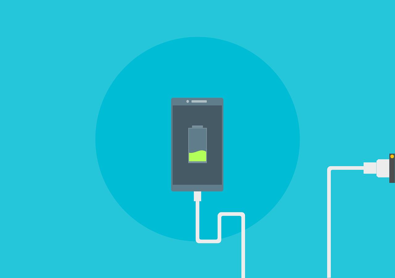 45 - عوامل خالی شدن ناگهانی باتری گوشی و بهترین راه کارهای مقابله با آن