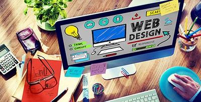 49 - 9 ویژگی طراحی سایت حرفه ای و اختصاصی