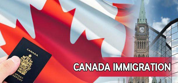 canadain immigration - آسان ترین روش های مهاجرت به کانادا